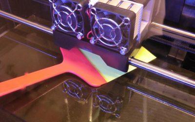 ANET A8 – Comentamos su montaje y calibrado