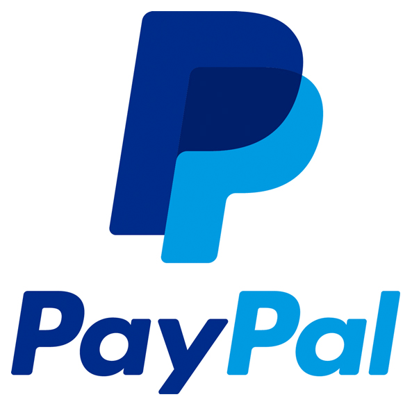 paypal_pay_method