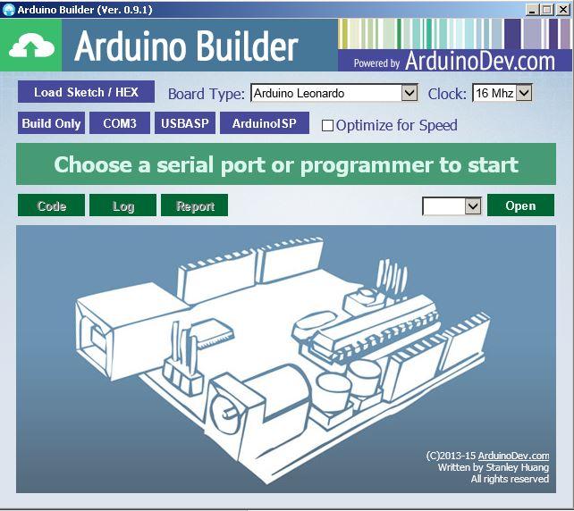gimx_arduino_builder