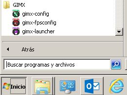gimx_start_windows