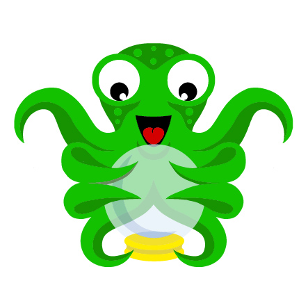 OctoPi – Instalando OctoPrint en Raspberry Pi