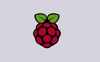 Raspberry – Instalar el sistema operativo Raspbian