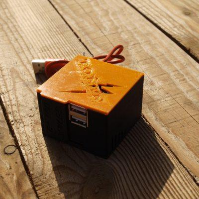 GIMX Box v2